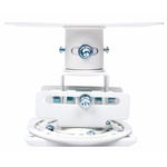 Optoma Ceiling Projector Mount, 15kg Max Load