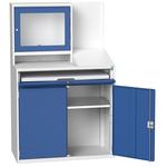 Bott Standing Computer Desk, 1.05m x 550mm