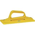 Vikan 235cm Yellow Mop Head for use with Vikan Handle