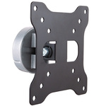 Startech Monitor Wall Mount, Max 34in Monitor With Extension Arm