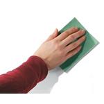 Edding White Board Wipe
