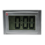 Large display LCD Radio Controlled wall