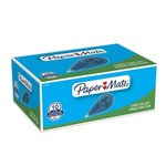 Paper Mate Correction Fluid Tape 5 x 6 (10 pieces) mm