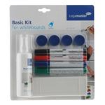 Legamaster Basic Accessory Kit
