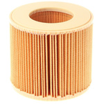 Karcher Vacuum Filter for Various Vacuum Cleaners