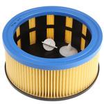 Starmix Vacuum Filter for Various Vacuum Cleaners