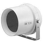 TOA Horn Speaker, ABS, IP64