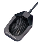 Audio-Technica Boundary Microphone PRO42, 100Ω Unidirectional