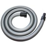 Starmix Vacuum Accessory for Various Vacuum Cleaners