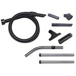 Numatic Vacuum Accessory for Various Vacuum Cleaners