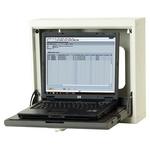 Bott Standing Computer Desk, 410mm x 500mm x 150mm