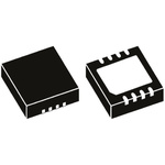 Analog Devices ADM7172ACPZ-R2, LDO Voltage Regulator Controller, 2A Adjustable, 1.2 → 5 V, -0.5 %, 1 % 8-Pin,