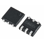 Maxim Integrated DS2431+T&R, 1kbit EEPROM Memory TO-92