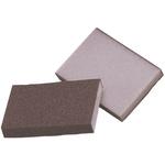 3M Fine Sanding Block, 123mm x 95mm