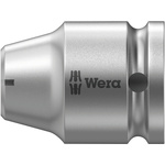 Wera Hex Adapter