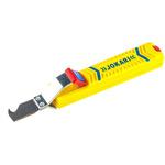 Jokari 170 mm Wire Stripper, 8mm → 28mm