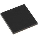 Analog Devices ADUCM3029BCPZ, 32bit ARM Cortex M3 Microcontroller, ADUCM, 26MHz, 256 kB Flash, 64-Pin LFCSP
