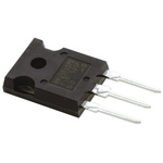 Infineon IRGP20B60PDPBF IGBT, 40 A 600 V, 3-Pin TO-247AC, Through Hole