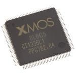 XMOS MCU Module XS1-L01A-TQ128-C5