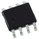 Analog Devices ADUM6000ARIZ, 1-Channel, Isolated Isolated DC-DC Converter 16-Pin, SOIC