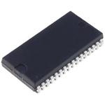Alliance Memory SRAM, AS7C1024C-12JIN- 1Mbit