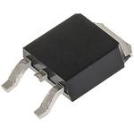 Fagor Electronica FS0809MD TR, Thyristor 600V, 8A 15mA