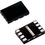Cypress Semiconductor 32Mbit SPI Flash Memory 8-Pin USON, S25FL032P0XNFI011