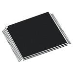 Cypress Semiconductor 256Mbit CFI Flash Memory 56-Pin TSOP, S29GL256S90TFI010