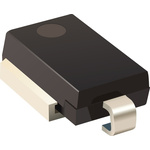 Bourns 15KPA066C-SD-Q, Bi-Directional ESD Protection Diode, 15kW, 2-Pin DO-218