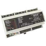 United Automation DMFC36, Thyristor Trigger Module