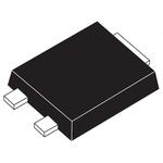 STMicroelectronics Surface Mount, 3-pin, TRIAC, 800V, Gate Trigger 1V 800V
