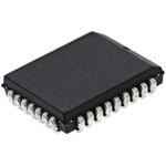 Macronix 4Mbit Parallel Flash Memory 32-Pin PLCC, MX29LV040CQI-55Q
