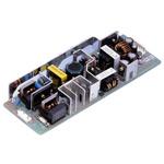 Cosel 5/24V dc 0 → 4 A, 0 → 5 A Switch Mode Power Supply 120 → 370 V dc, 85 → 264 V ac