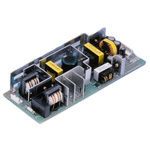 Cosel 5/24V dc 5A/6A Switch Mode Power Supply 120 → 370 V dc, 85 → 264 V ac Input, 150W
