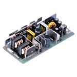Cosel 5/24V dc 5A/9A Switch Mode Power Supply 120 → 370 V dc, 85 → 264 V ac Input, 225W