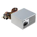 Seasonic 400W PC Power Supply, 220V ac Input, 3.3 V dc, 5 V dc, ±12 V dc Output