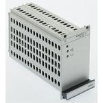 Eplax 12V dc 10A Switch Mode Power Supply 115 V ac, 230 V ac Input, 120W