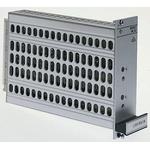 Eplax 5 V dc, 24 V dc 1.5 A, 6 A Switch Mode Power Supply 94 → 253V ac Input, 60W