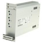 Eplax 5 V dc, ±12 → 15 V dc 2 A, 6 A, 500 mA Switch Mode Power Supply 94 → 253V dc Input, 60W