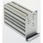 Eplax 5 V dc, ±12 → 15 V dc 2 A, 12 A Switch Mode Power Supply 12 V dc, 24 V dc, 48 V dc Input, 120W
