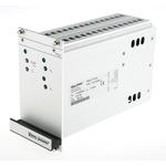 Eplax 5 V dc, ±12 → 15 V dc 2 A, 12 A Switch Mode Power Supply 94 → 253V dc Input, 120W