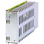 Eplax 12V dc 4A Switch Mode Power Supply 93 → 253V ac Input, 50W