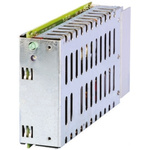 Eplax 5 V dc, ±15 V dc 1.4 A, 5 A, 300 mA Switch Mode Power Supply 93 → 253V ac Input, 50W