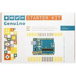 Genuino GENUINO SPANISH MCU Starter Kit GKX03007