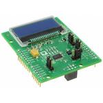 Analog Devices EVAL-ADXL362-ARDZ, Arduino ADXL362 Accelerometer Sensor Arduino Shield for ADXL362