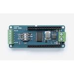 Arduino, MKR 485 Shield