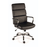 RS PRO Executive Chair