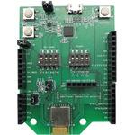 Cypress Semiconductor CYBT-413034-EVAL, CYBT-413034-02 Bluetooth Evaluation Kit CYBT-413034-EVAL EZ-BT Module Arduino