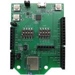 Cypress Semiconductor CYBT-483039-EVAL, CYBT-483039-02 Bluetooth Evaluation Kit CYBT-483039-EVAL EZ-BT Module Arduino