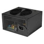 RS PRO 500W PC Power Supply, 200 → 240V dc Input, 3.3V, 5V, 5VSB, 12V, -12V Output